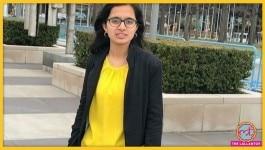सुदीक्षा भाटी की मौत का मामला: पुलिस ने प्रेस कॉन्फ्रेंस कर घटना की एक-एक जानकारी दी