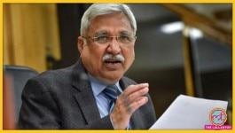 कोरोना काल में कैसे होंगे बिहार चुनाव? मुख्य चुनाव आयुक्त ने बताया