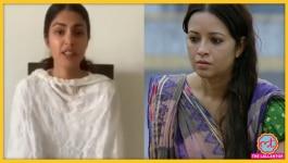 रिया चक्रवर्ती 'जैसी' बंगाली लड़कियों का एक सच और जान लीजिए