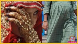 क्या PM मोदी का ये फैसला गांव की करोड़ों लड़कियों का नसीब बदल देगा?
