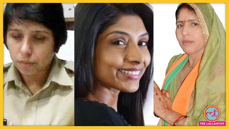 सुशांत सिंह मामले में जांच कर रही ये दो जाबड़ महिला CBI ऑफिसर कौन हैं?