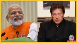 पाकिस्तान के किस बयान में इंडिया ने एक के बाद एक पांच झूठ पकड़ लिए हैं?
