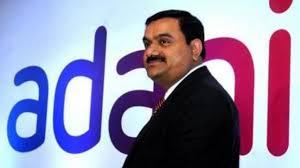 अडानी ग्रुप के मुखिया गौतम अडानी. फोटो: India Today