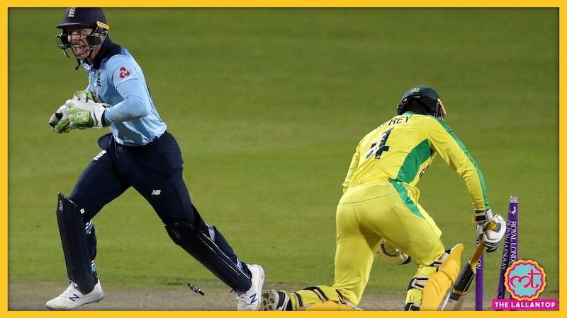 चाहिए थे सिर्फ 88 रन, बाकी थे आठ विकेट फिर कैसे हार गया ऑस्ट्रेलिया?
