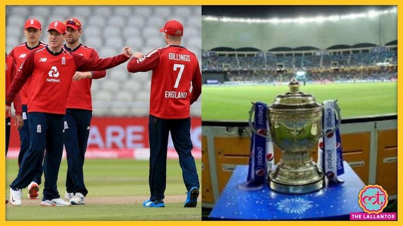 IPL सिर पर है, पर टीम मालिकों की नज़र इंग्लैंड-ऑस्ट्रेलिया सीरीज़ पर क्यों टिकी है?
