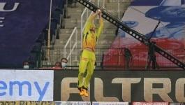 MIvCSK : दो गेंदें और दो प्लेयर, जिन्होंने पलट दिया पूरा मैच
