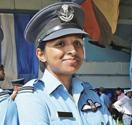 Shivangi 4