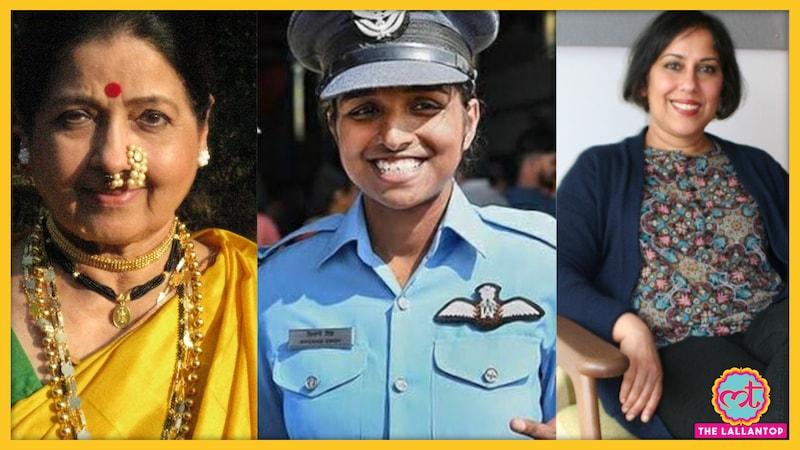 रफाल जेट उड़ाने वाली पहली महिला IAF ऑफिसर से मिलिए!