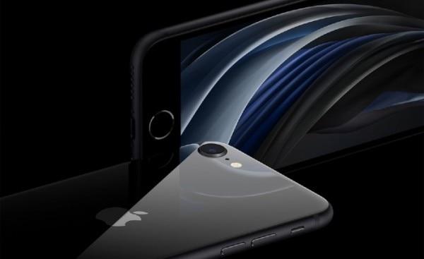 Iphone Se 700