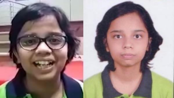 Kanishka Mittal 1