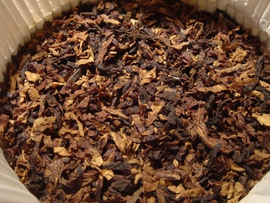 ओरल कैंसर में 80 प्रतिशत केसेज़ तंबाकू, बीड़ी, सिगरेट के सेवन से होते हैं