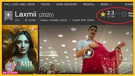 वो 5 बातें जो किसी फिल्म की IMDb रेटिंग देखने से पहले ध्यान रखनी चाहिए