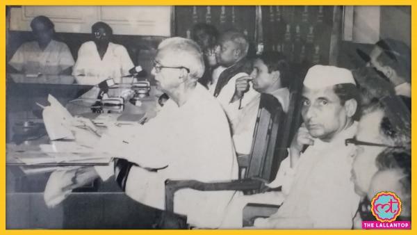 Sardar Harihar Singh Cm