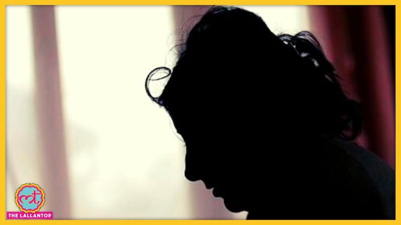 इंदौर: कोविड पॉजिटिव महिला से चाकू की नोक पर रेप का आरोप, पैसे भी लूटे