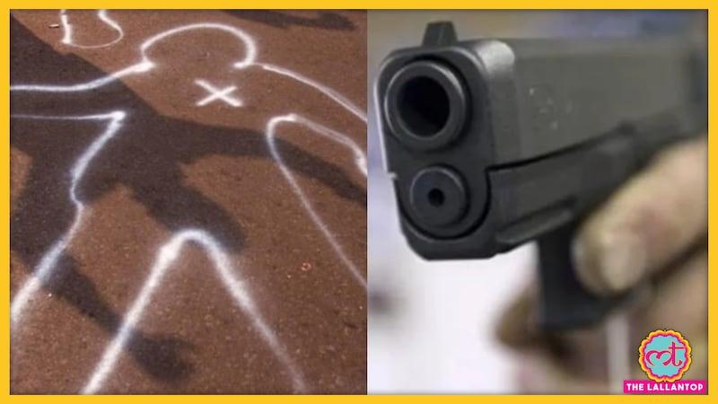 350 करोड़ का स्कैम उजागर करने वाले RTI एक्टिविस्ट की मौत पर पुलिस और फ़ैमिली अलग कहानी क्यों बता रहे?