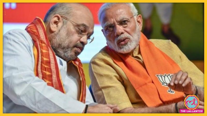 BJP का तमिलनाडु प्लान क्या है?