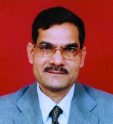 Arvind Kumar Sharma 1