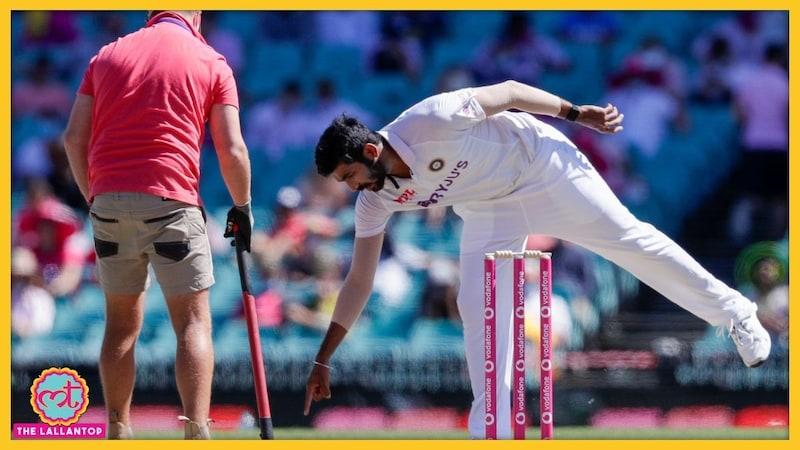सिडनी टेस्ट तो बचा लिया, पर ब्रिस्बेन में आखिरी मैच से पहले एक और बुरी खबर आ गई