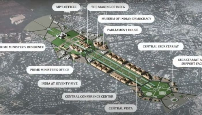 Central Vista Project1 (1)