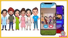 सिग्नल और वॉट्सऐप की लड़ाई में इस इंडियन मैसेजिंग ऐप की दुकान बंद हो गई