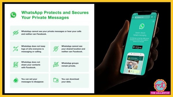 Lt Whatsapp Policy Advertise