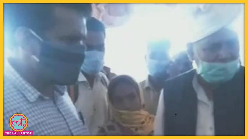 राजस्थान में विधायक ने सरकारी डॉक्टर को चांटा मारा, वीडियो वायरल
