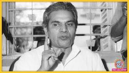 मधु लिमये, RSS के खिलाफ जिनकी बगावत ने केंद्र में सरकार गिरवा दी थी