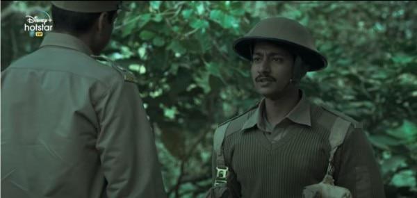 आकाश थोसार को उनकी फिल्म 'सैराट' के लिए जाना जाता है. जिसके बाद से उन्हें एक रोमांटिक हीरो के रूप में देखा जाने लगा.