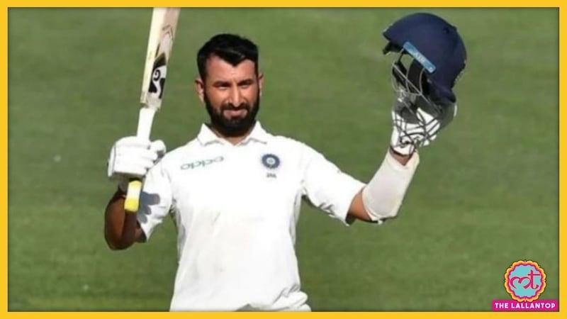 IPL Auction 2021: जब सारी टीमों ने बजाईं चेन्नई सुपर किंग्स के लिए तालियां