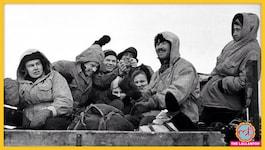 रूस के 9 पर्वतारोहियों की मौत 62 साल बाद भी पहेली क्यों है?