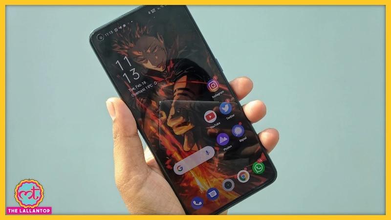 Realme X7 Pro रिव्यू: क्या इस 5G फ़ोन के लिए 30,000 रुपए खर्च करना ठीक रहेगा?