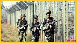 भारत-पाकिस्तान जिस संघर्षविराम समझौते का पालन करने पर सहमत हुए हैं, उसमें आखिर लिखा क्या है?