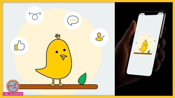 What Is Koo App