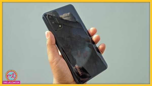 X7 Pro 4