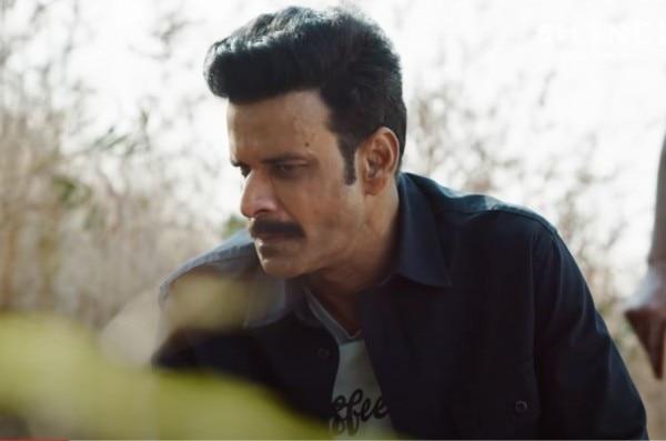 मनोज बाजपेयी फ़िल्म में एसीपी की भूमिका निभा रहे हैं.