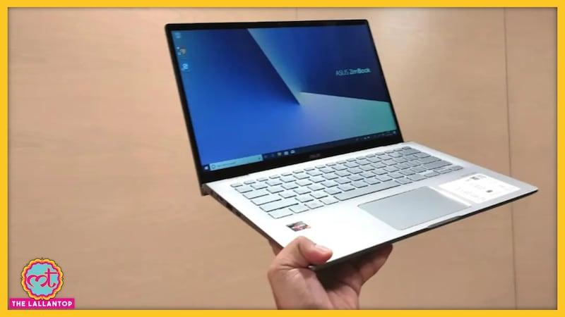 लैपटॉप खरीदने जा रहे हैं तो पहले ये 5 चीजें ज़रूर चेक कर लीजिएगा