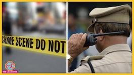 डोंबिवली रेप केसः 15 साल की लड़की का नौ महीने तक 29 लोग बलात्कार करते रहे