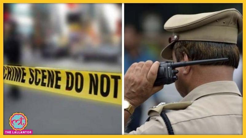 9 साल की बच्ची के रेप मामले में BJP नेता के खिलाफ पुलिस ने चार्जशीट फाइल कर दी है