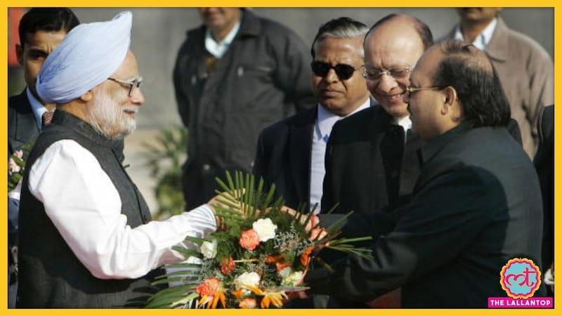 कैसे भारत-अमेरिका परमाणु समझौते पर लेफ्ट UPA सरकार का संकट बना था और अमर सिंह संकटमोचक?
