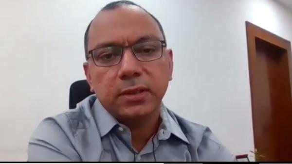 Whatsapp Video Call Scam (3)