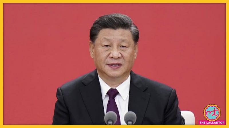 माओ की राह पर चल कर क्या हासिल करना चाह रहे चीन के राष्ट्रपति शी जिनपिंग?