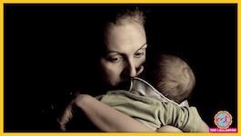 बच्चे के जन्म के बाद कई औरतें उदास, चिड़चिड़ी क्यों रहने लगती हैं?