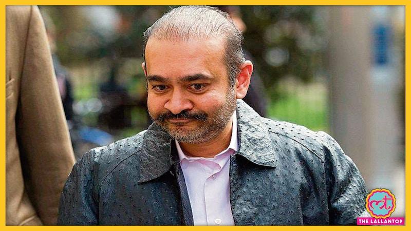 नीरव मोदी को इंडिया लाने का रास्ता साफ़ हो गया है, लेकिन एक दिक़्क़त है