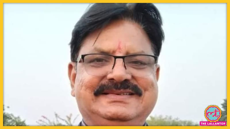 Corona Updates: BJP MLA रमेश दिवाकर का निधन, केटी रमा राव और मनोज तिवारी कोविड पॉजिटिव