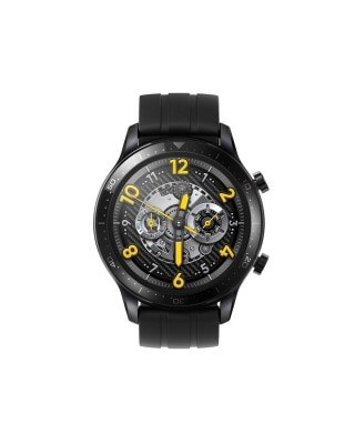 Realme Watch S Pro New