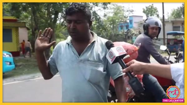Suktabari Violence West Bengal Elections