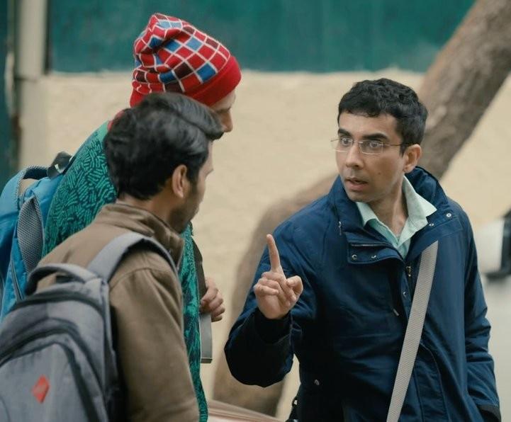 तमाम UPSC एस्पिरेंट्स में से वो इकलौता लड़का, जो ये इग्ज़ाम क्लीयर कर IAS बन पाता है.
