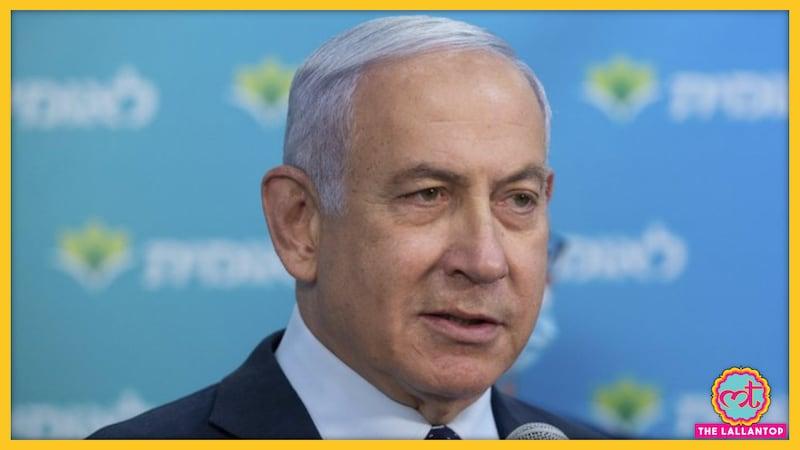 इजरायली पीएम बेंजामिन नेतन्याहू की कुर्सी जाने वाली है?