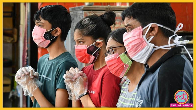 कोविड-19 महामारी से निपटने में किस तरह औंधे मुंह गिरी सरकार?