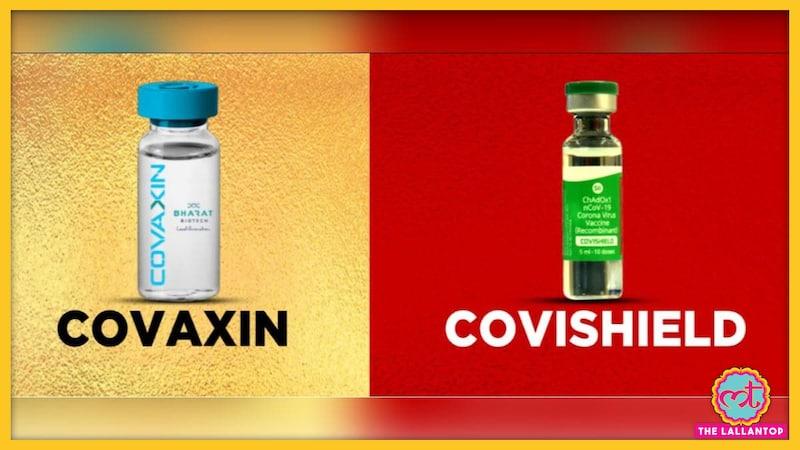 विदेश जाने वाले भारतीय लोग क्यों Covishield की वैक्सीन लगवाना चाहते हैं?
